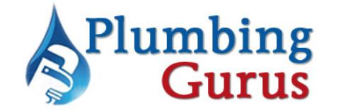 Emergency Plumbers Minneapolis